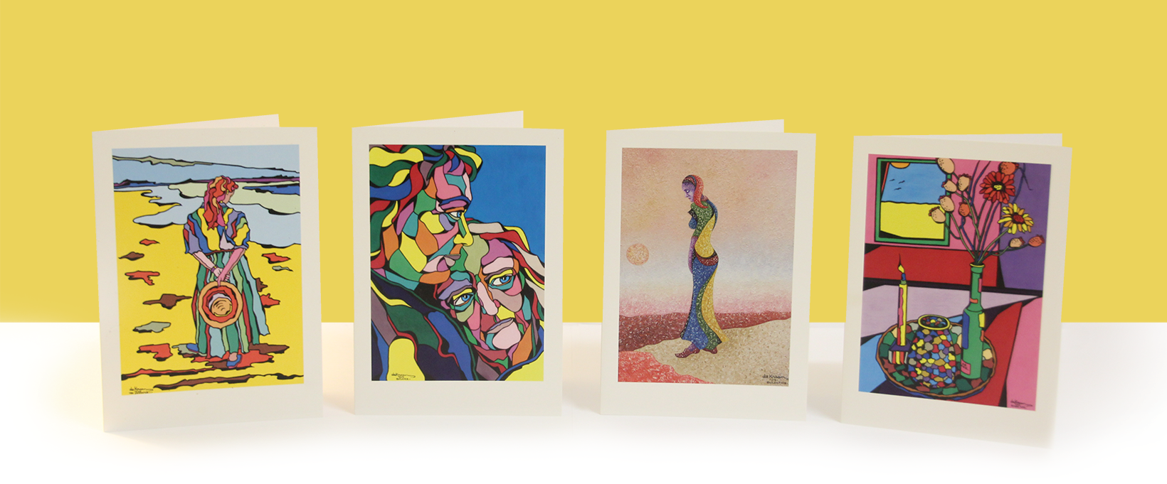 4pk-Cards_Yellow-BG