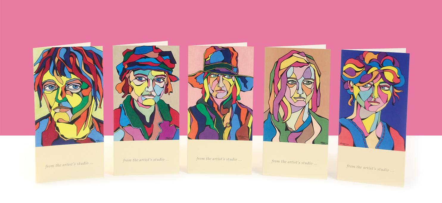 DL-Cards_Pink-BG