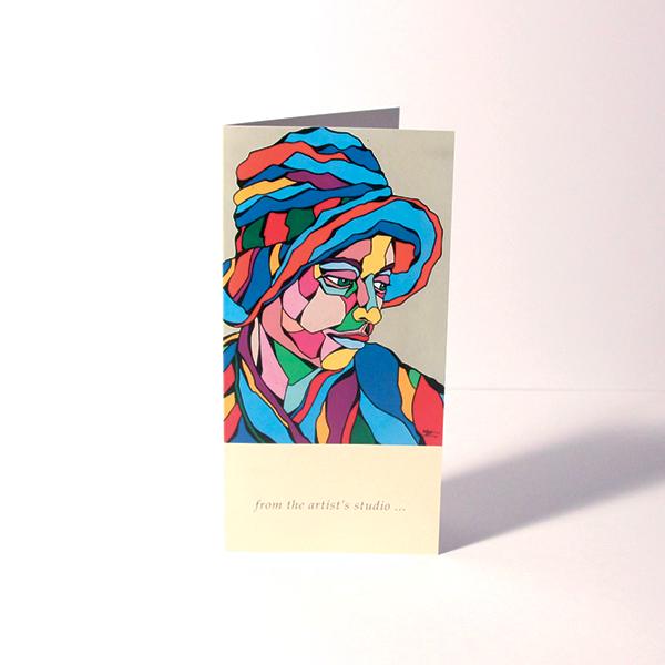Like-a-Lady-DL-Card