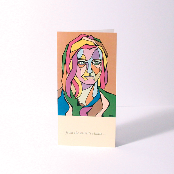 Love-Child-DL-Card